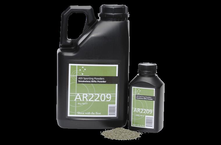 ADI Powder AR2209 4kg