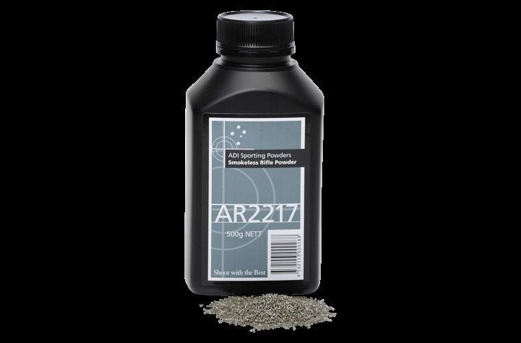 ADI Powder AR2217 500gm