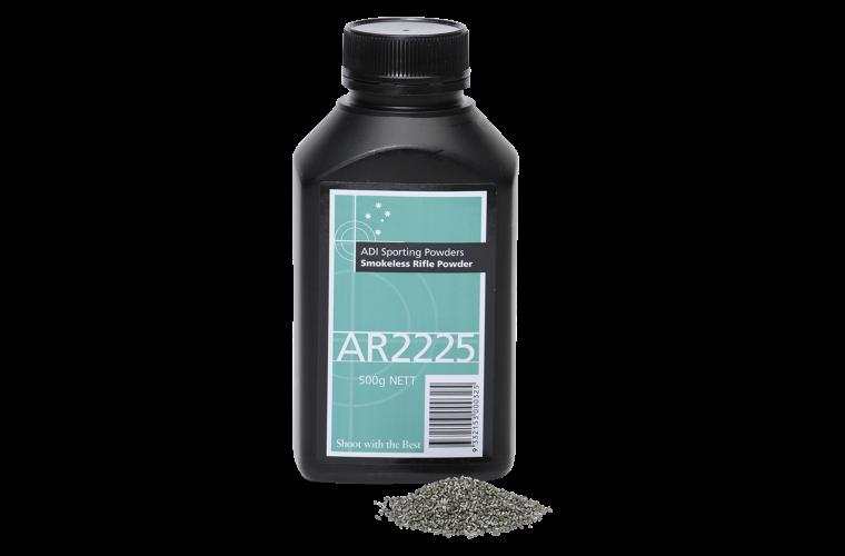 ADI Powder AR2225 500gm