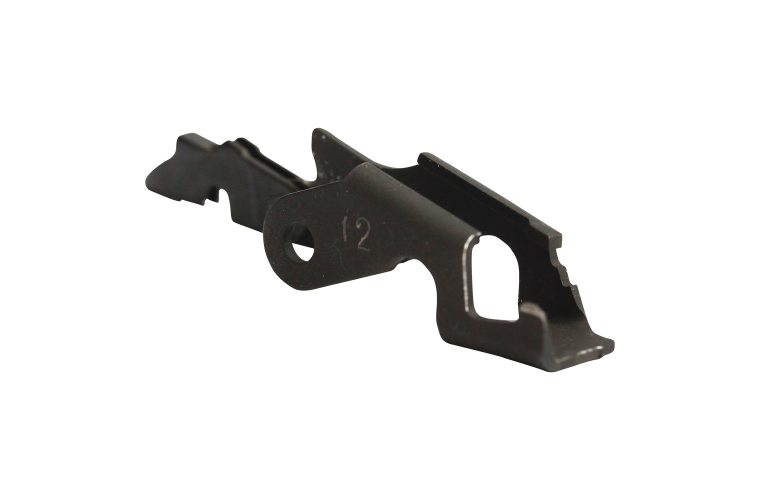 Browning Maxus Carrier Assembly Rear PN10