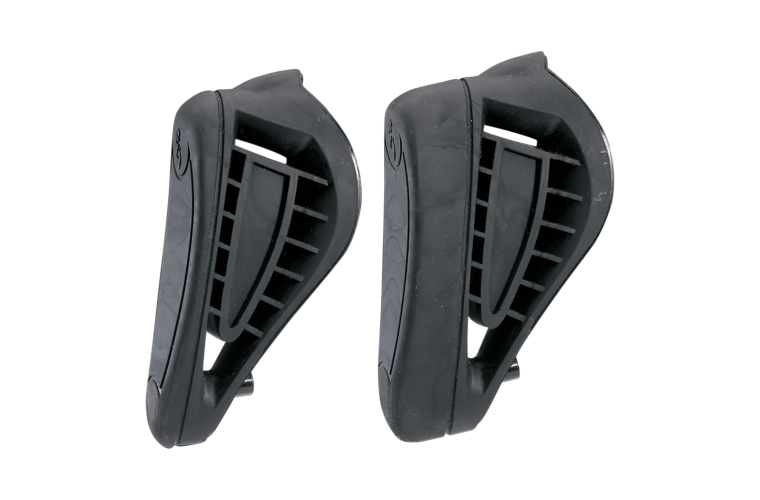 Browning Cynergy recoil pad short