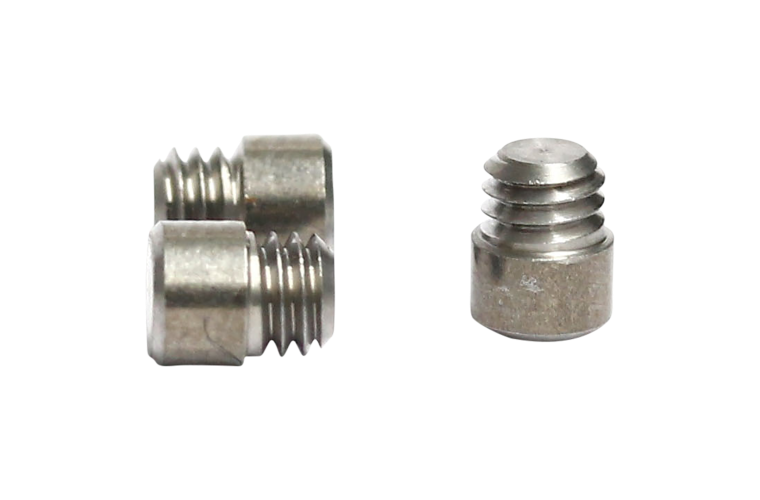Browning B525 Ejector Retaining Pin Screw