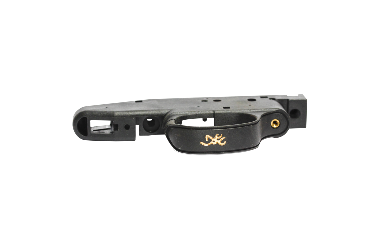 Browning T-Bolt Trigger Housing PN42