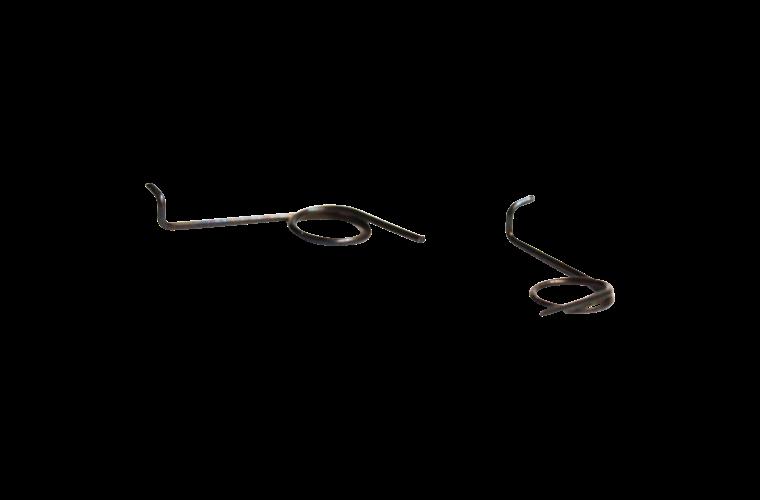 Browning Abolt Saftey Lever Spring PN57