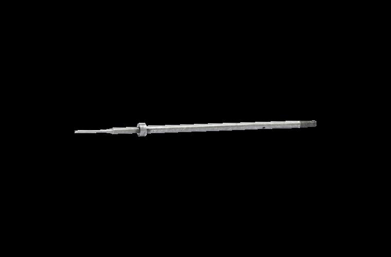 Browning Xbolt Firing Pin LA PN21