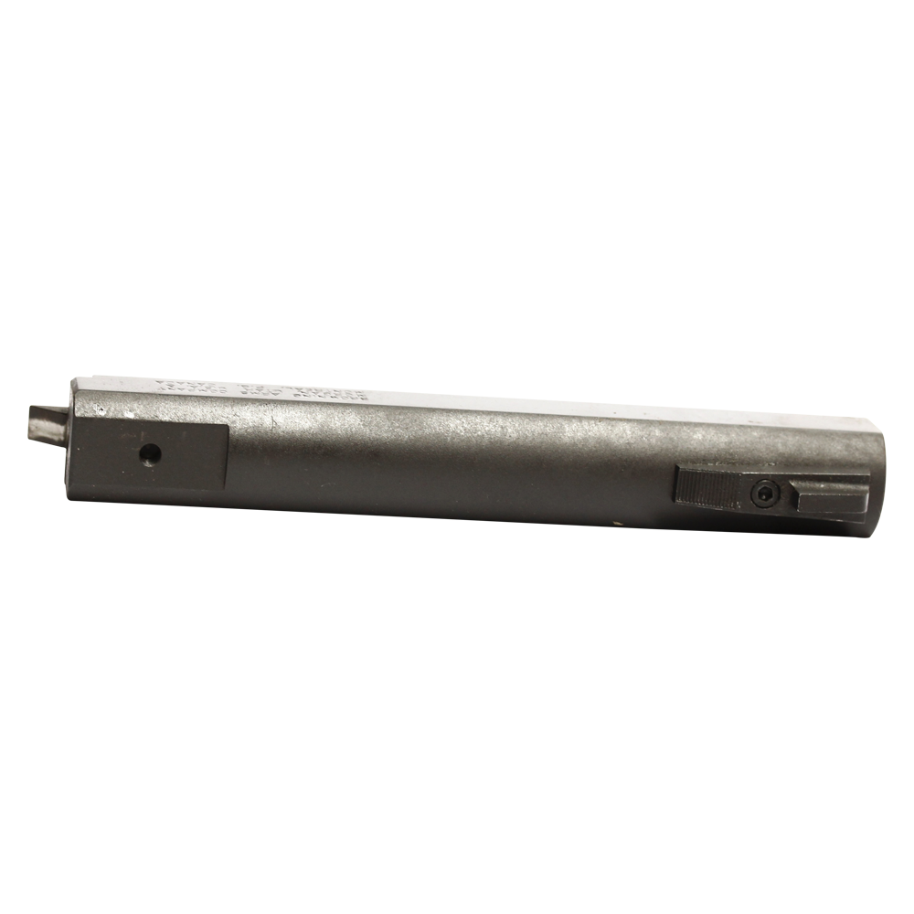 Browning Buck Mark Barrel Standard PN2