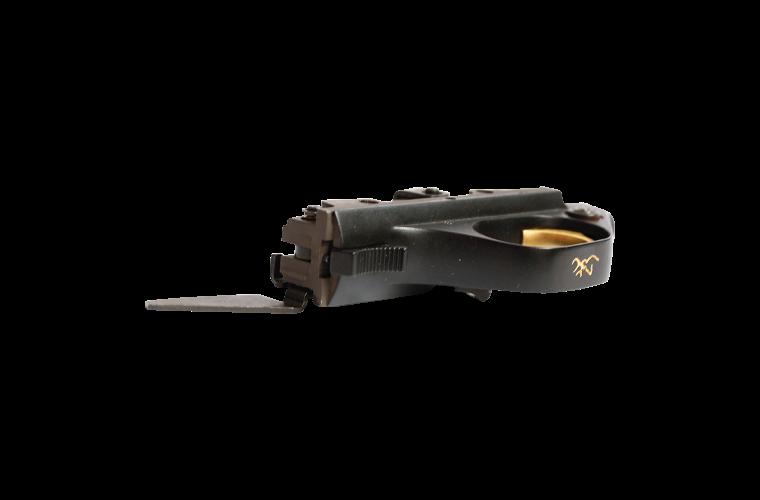 Browning BPR Trigger Guard PN73