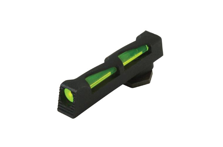 HIVIZ LiteWave Glock Front Sight
