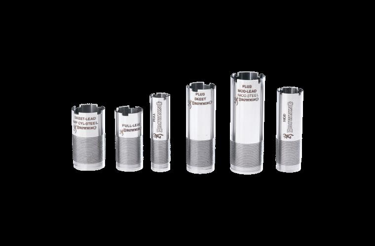 Browning Invector+ choke 20g improved cylinder