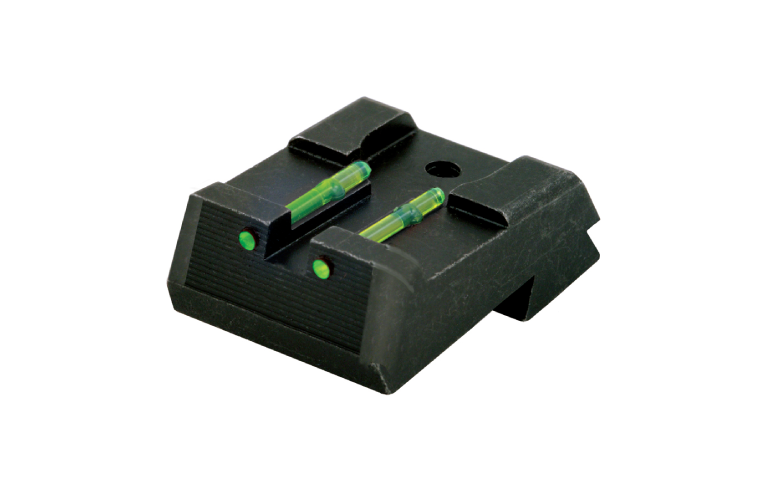 HIVIZ LiteWave Kimber 1911 Rear Sight