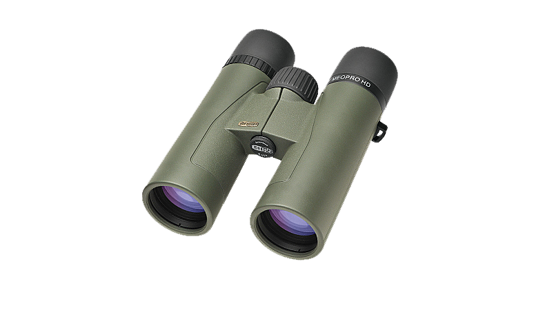 Meopta MeoPro Binoculars 8x42HD