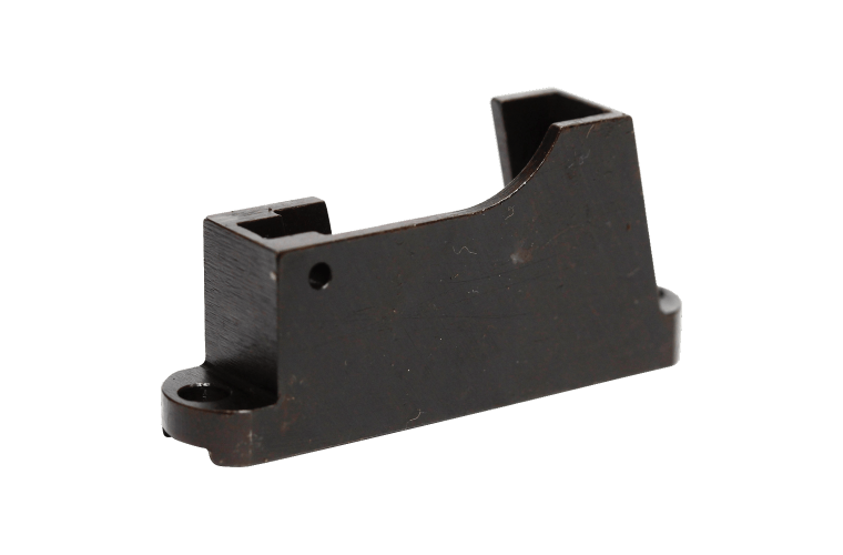 CZ 451 452 Steel Magazine Guide 22LR