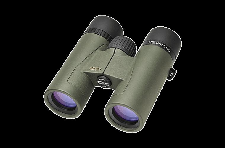 Meopta MeoPro Binoculars 8x32HD