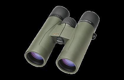 Meopta Meopro Binoculars 10x42HD