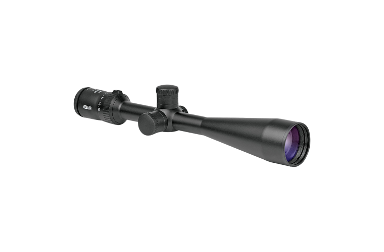 Meopta Meopro 6-18x50 Z-Plex II