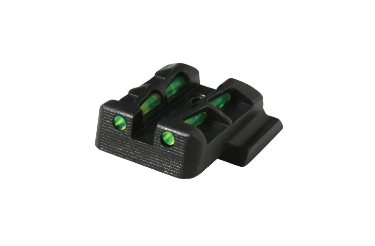 HIVIZ LiteWave Smith & Wesson M&P Shield Rear Sight