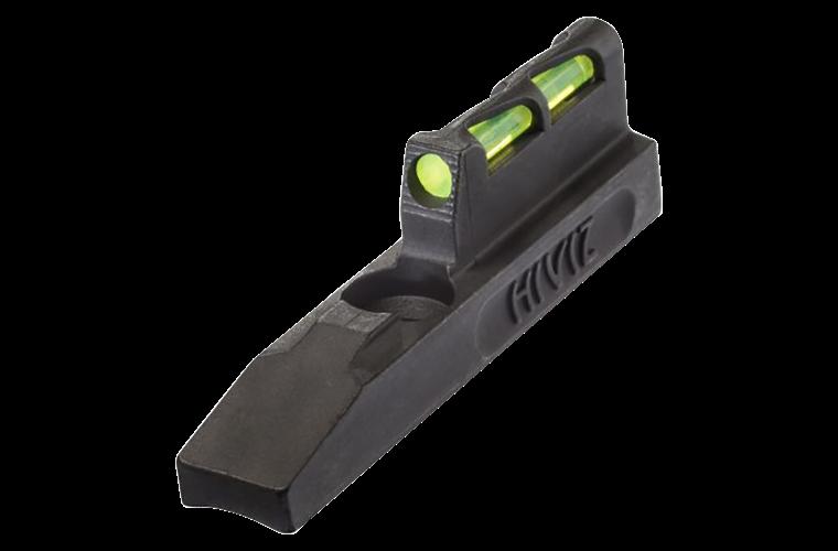 HIVIZ LiteWave Ruger 22/45 Front Sight LITE