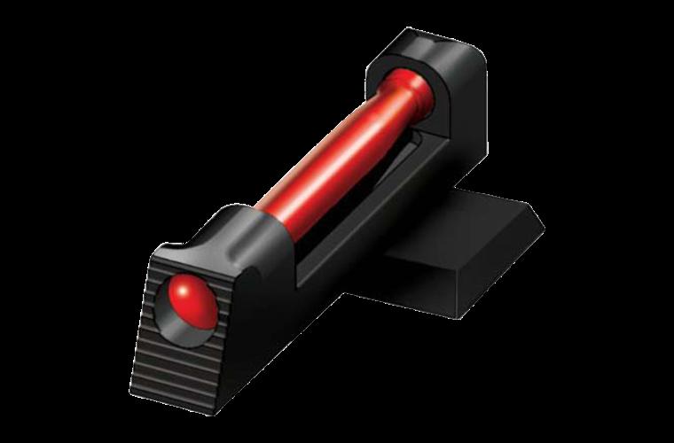 HIVIZ Interchangeable Smith & Wesson M&P Pro Front Sight