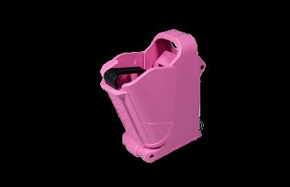 Maglula UpLula Universial Loader .9 - .45 Pink