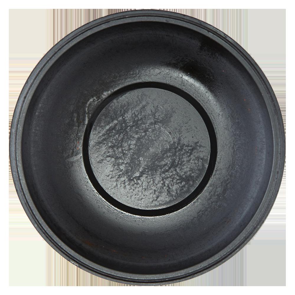 Vivaz clay target black midi (180)