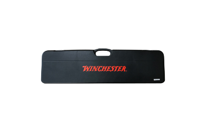 Winchester Lockable Shotgun Case