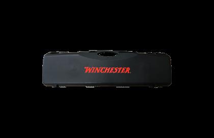 Winchester Shotgun Case