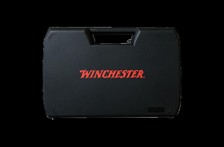 Winchester Pistol Case