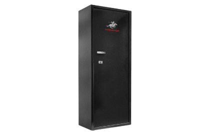 Winchester 12 Gunsafe with ammo locker 69kgs