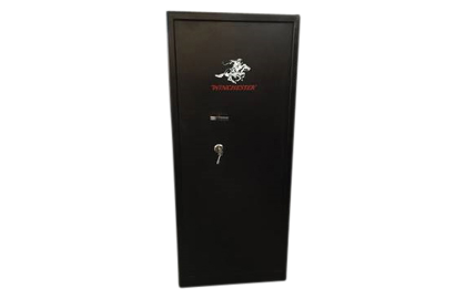 Winchester 19 Gunsafe with ammo locker