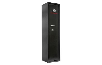 Winchester 8 Gunsafe with ammo locker