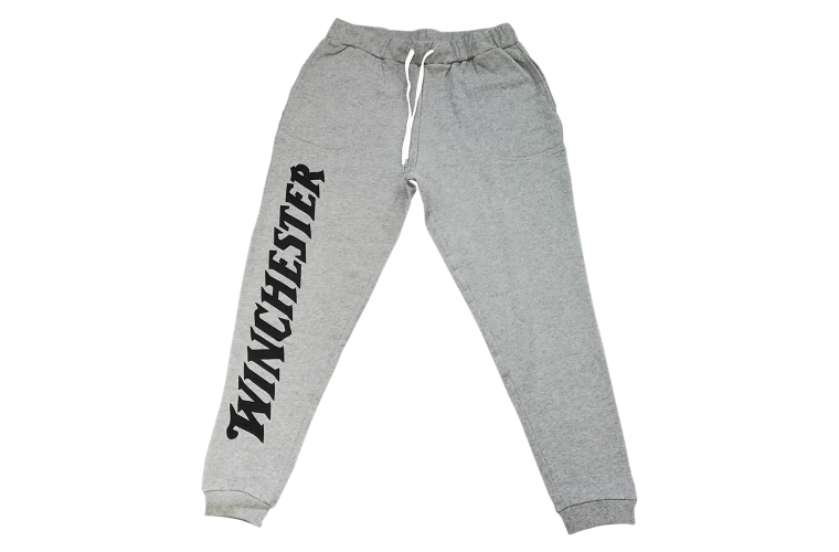 Winchester Ladies Track Pants M