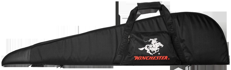 Winchester rifle gun bag 52