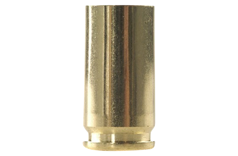 Winchester unprimed cases 9MM Luger