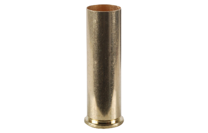Winchester unprimed cases 357 Mag