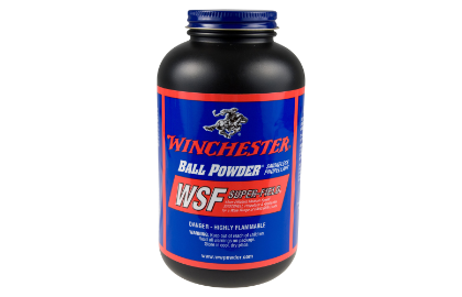 Winchester Super Field powder 1lb