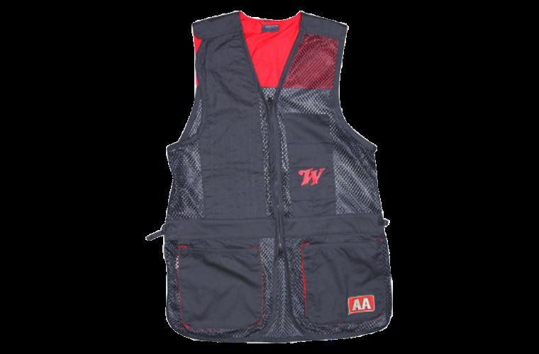 Winchester AA vest 3XL