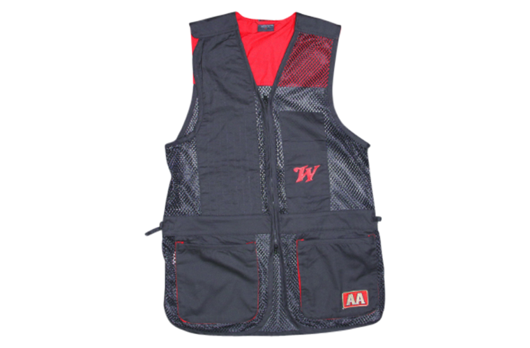 Winchester AA vest medium