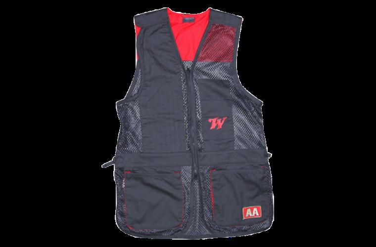 Winchester AA vest XL