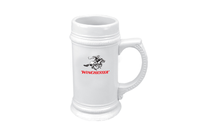 Winchester German Beer Mug