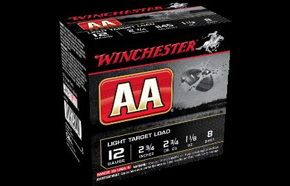 Winchester | Target Shotshell