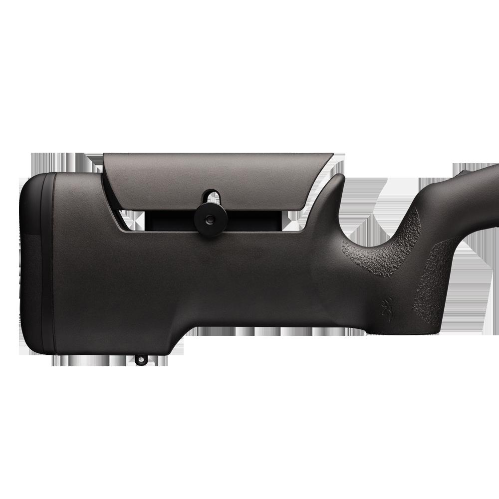 Browning X-Bolt Max Varmint 300WM 3rnd