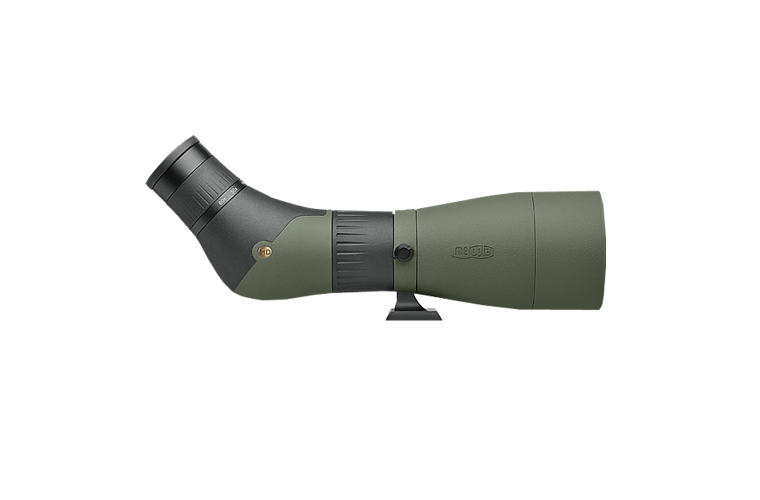 Meopta MeoPro 20-60x 80HD Spotting Scope