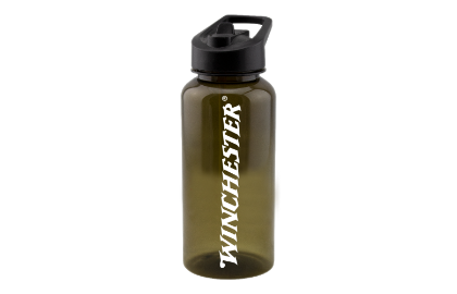 Winchester 1L Water Bottle