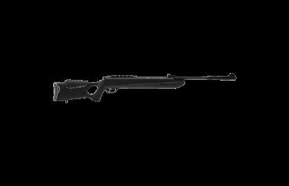 Hatsan Model 130 .22