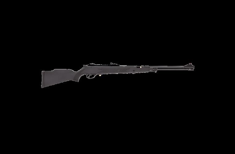 Hatsan Torpedo 105X .177 1000fps
