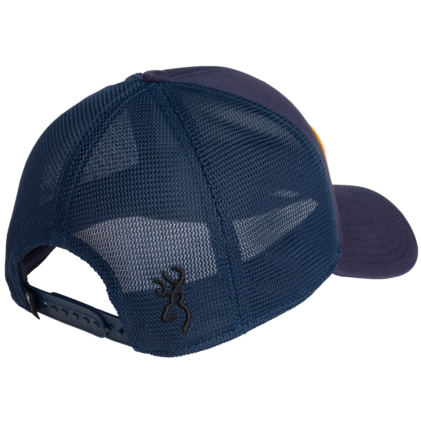 Browning Best Patch Navy Cap