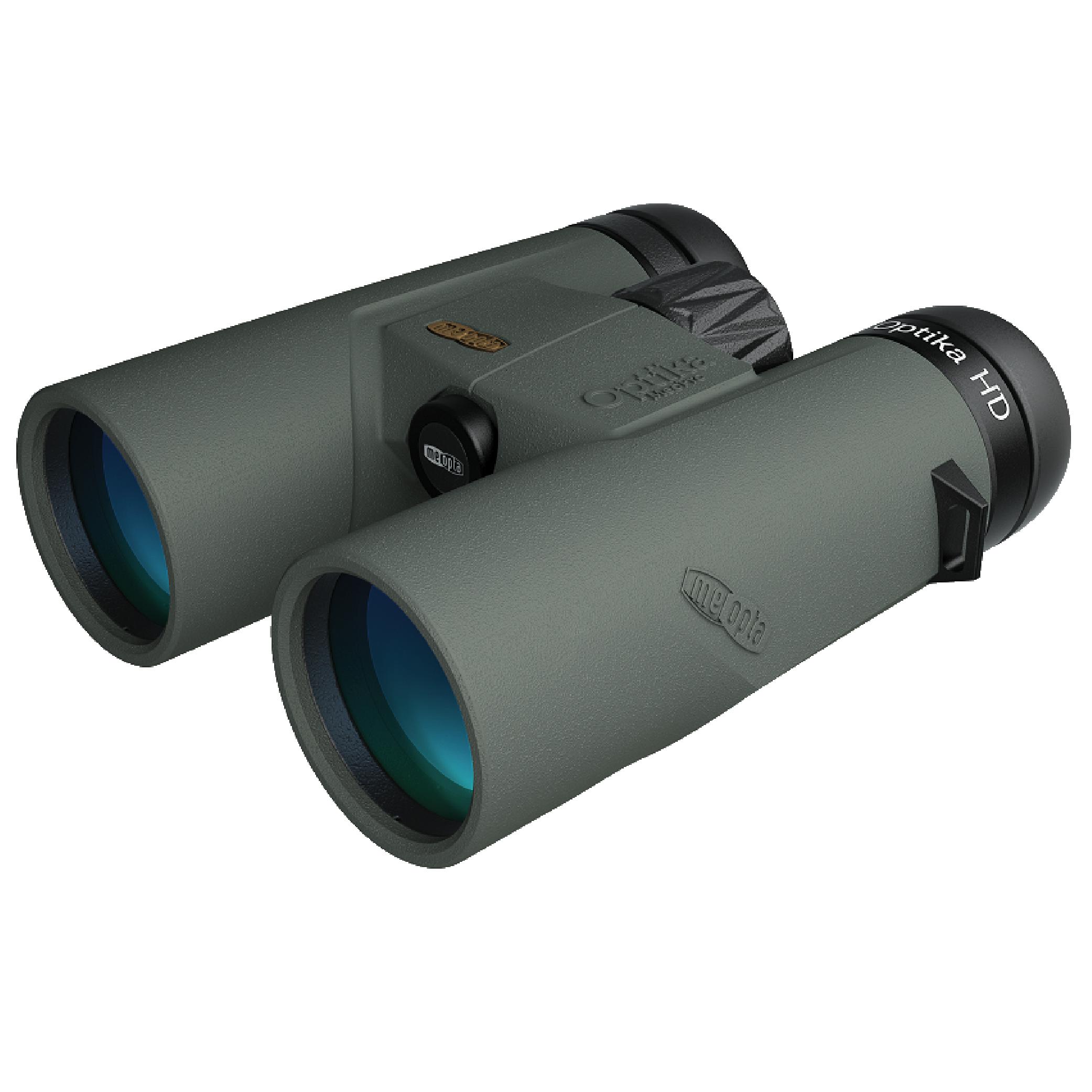 Meopta Meopro Optika Bino 8x42HD