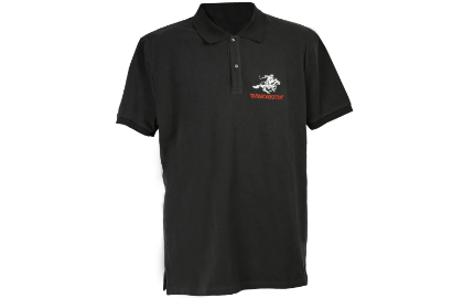 Winchester Men's Polo Large