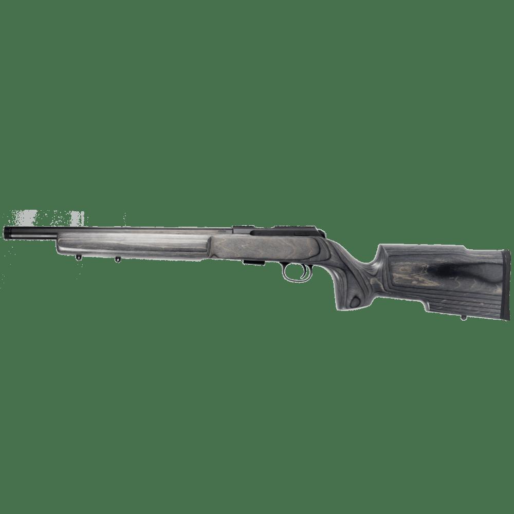 CZ 457 Pro Varmint 22LR 5rnd
