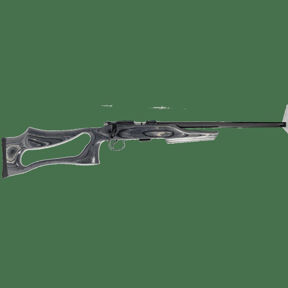 CZ 455 Varmint Evolution 22LR 5rnd Mag